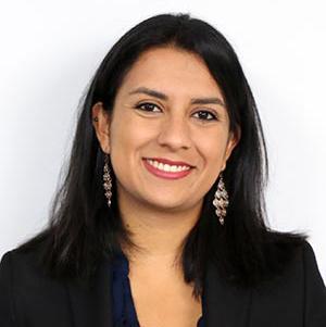 Adriana María Romero