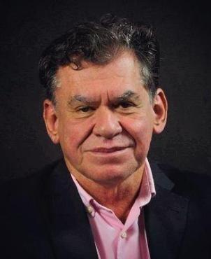 León Valencia Agudelo